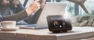 Tempo Smart Energy Monitor