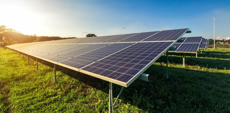 Do Solar Panels Still Work In Winter Geotogether Geo