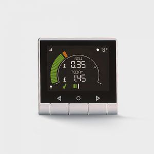 Minim+ energy monitor