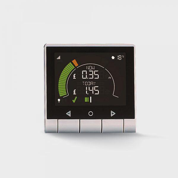 Minim+ energy monitor